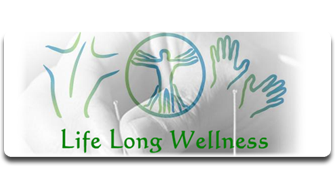 Life Long Wellness